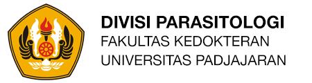 Divisi Parasitologi Fakultas Kedokteran UNPAD